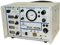 Philips Respironics PLV 102b Ventilators - Soma Technology, Inc.