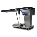 Skytron 3003 Impulse - Imaging Table - Soma Technology, Inc.