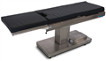 Skytron 3100A - Surgical Table - Soma Technology, Inc.