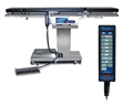 Skytron 3501B EZ Slide - Surgical Table - Soma Technology, Inc.