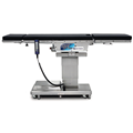 Skytron 3502 Surgical Tables - Soma Technology, Inc.