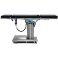 Skytron 6302 Elite Surgical Tables - Soma Technology, Inc.
