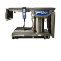 Skytron 6600 Surgical Table Rentals - soma technology, Inc