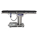 Skytron 6700 Hercules Surgical Table Rentals - Soma Technology, Inc