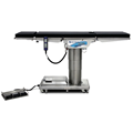 Skytron 6702 Hercules Surgical Tables - Soma Technology, Inc.