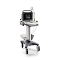 Sonoscape A6  Ultrasound - Soma Technology, Inc