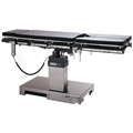 Steris ASC 2000 - Surgical Tables - Soma Technology, Inc.