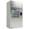 Steris Amsco 3052 - Washer and Disinfectors - Soma Technology, Inc.