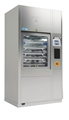 Steris Amsco 3052 Autoclaves and Sterilizers - Soma Technology, Inc.