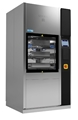 Steris Amsco 7053L Autoclaves and Sterilizers - Soma Technology, Inc.