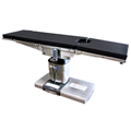 Steris Amsco Cmax 4085 - General Surgical Tables - Soma Technology, Inc.