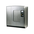 Steris Amsco Evolution Autoclaves and Sterilizers - Soma Tech Intl