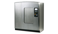 Steris Amsco Evolution Autoclaves and Sterilizers - Soma Technology, Inc.
