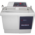 Steris Amsco Reliance Sonic 250 - Ultrasonic Cleaner