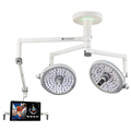 Steris HarmonyAIR E-Series - Surgical Lights - Soma Technology, Inc.