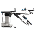 Steris OT 1000 Series Surgical Table - Soma Technology, Inc.