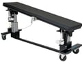Steris SurgiGraphic 1027 Imaging Table - Soma Technology, Inc.