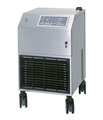 Maquet Stockert 3T - Heater and Cooler Systems - Soma Technology, Inc.