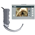 Storz C-MAC 8401 - Video Laryngoscopes 8401 - Soma Technology, Inc.