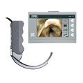 Storz C-MAC 8401 - Video Laryngoscopes 8401 - Soma Tech Intl.