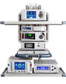 Stryker 1588 Advanced Imaging Platforms - Soma Technology, Inc.