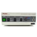 Stryker  782 Camera Systems - Soma Technology, Inc