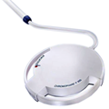 Stryker Berchtold Chromophare F 300 - LED Surgical Light - Soma Technology, Inc.