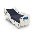 Stryker Gobed IIs - Soma Technology, Inc.