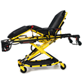 Stryker Power-PRO XT - Powered Ambulance Cots - Soma Tech Intl