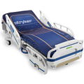 Stryker S3 Secure Beds - Soma Technology, Inc.