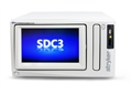 Stryker SDC3 Capture Devices - Soma Technology, Inc.