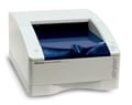 Stryker SDP1000 Printers - Soma Technology, Inc.