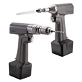 Stryker System 6 - Surgical Power Tool - Soma Tech Intl