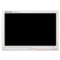 "Stryker Vision Elect  HDTV 26"" Monitors  - Soma Technology, Inc"