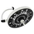 Stryker Visum Blade - LED Surgical Light - Soma technology, Inc.