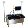 Terumo Sarns 9000 - Heart-Lung Machines - Soma Technology, Inc.