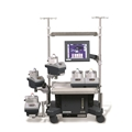 Terumo Sarns System 1 Heart Lung Machines - Soma Technology, Inc.