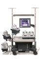 Terumo Sarns System 1 Heart Lung Machine