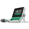 Verathon BladderScan Prime Plus - Bladder Scanners - Soma Technology, Inc.