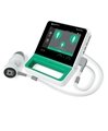 Verathon BladderScan Prime Ultrasound Machines - Soma Technology, Inc.