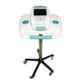 Verathon BVI 9400 - Bladder Scanners - Soma Technology, Inc.