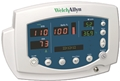 Welch Allyn 300 Series Vital Signs Monitors - Soma Technology, Inc.