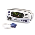 Vyaire Nonin 7500 Pulse Oximeters - Soma Technology, Inc.