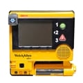 Welch Allyn AED 20 - Automatic External Defibrillators - Soma Technology, Inc.