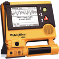 Welch Allyn AED 20 - Automatic External Defibrillators - Soma Tech Intl