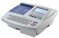 Welch Allyn CP 200 EKGs - Soma Technology, Inc.