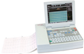 Schiller At 10 Plus EKGs - Soma Technology, Inc.