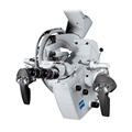 Zeiss OPMI Neuro NC4 Surgical Microscopes - Soma Technology, inc