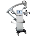 Zeiss OPMI Pentero - Surgical Microscopes - Soma Technology, Inc.