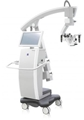 Zeiss OPMI Pentero Surgical Microscope - Soma Technology, Inc.